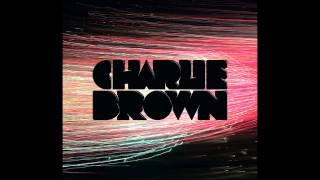 Coldplay [2014] - Charlie Brown (GarageBand Arrangement)