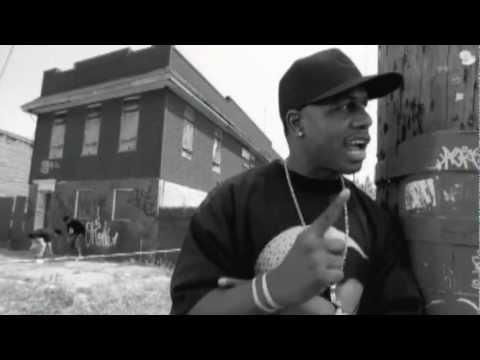 az-the-come-up-prod-by-dj-premier-hiphoplivestoday