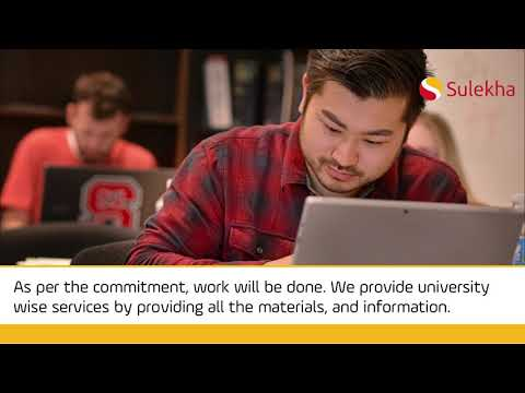 BSc Mathematics Distance Education in Bangalore
