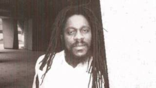 Niney The Observer - No More Will I Roam (Dennis Brown)