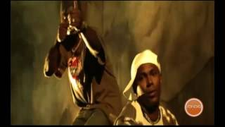 Your Love na Favela - Rap das Armas + Outfield (Rap/Rock Mix)