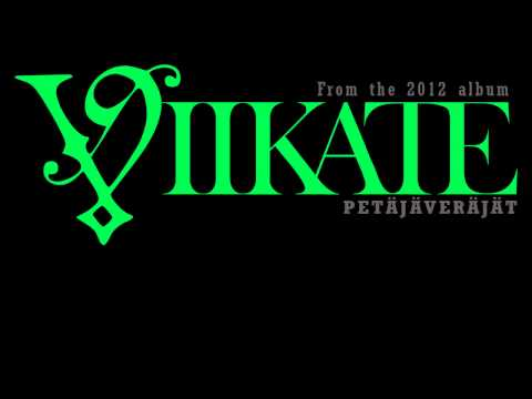 viikate-petajaveraja-english-lyrics-storiestotales