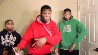 Young Wild And Free - Wiz Khalifa & Snoop Dogg (Parody) **Christmas Song**