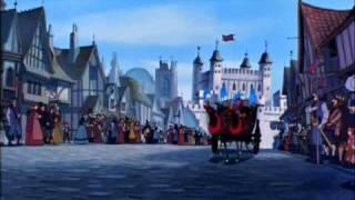 Pocahontas - Virginia Compagny [French]