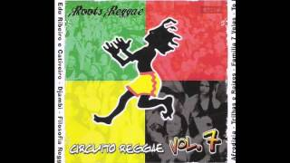 19   Manga Rosa   Raiz e Cultura   Circuito Reggae 7