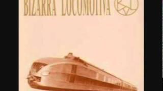 Bizarra Locomotiva - Era De Noite E Levaram