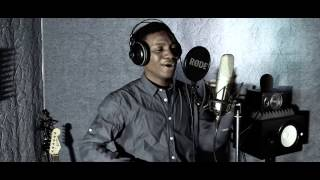 Runtown mad over you cover by MYCKO