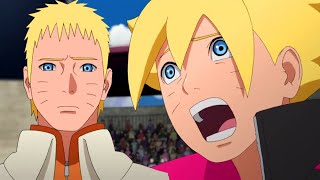 7 Years ~ Naruto [AMV]