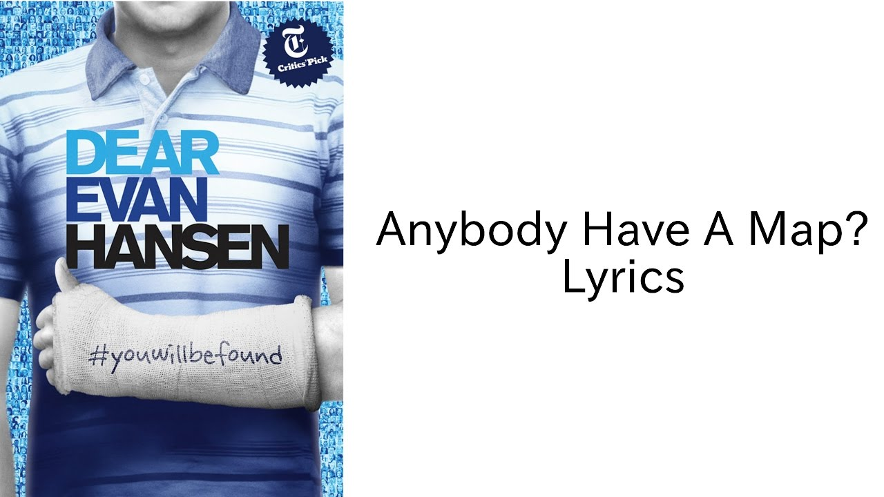 Dear Evan Hansen Promo Code Ticket Network Pittsburgh