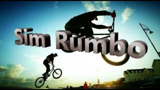 Base de Rap lenta y motivadora//SIN RUMBO//Producida por JRaps:Uso libre