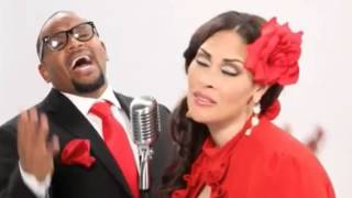 "Avant & KeKe Wyatt ""You & I"""