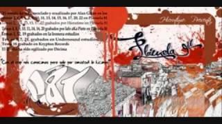 Sharif - Canción de cuna