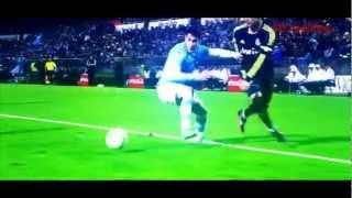 Cristiano Ronaldo ▼Careless 2013  HD
