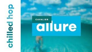 Cavalier - Allure [FREE]