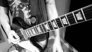 Taio Cruz - Dynamite (Jeff Hendrick & The Triple Sauce Acoustic Cover)
