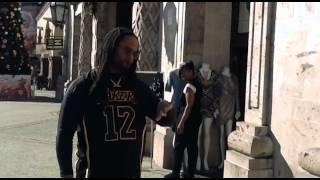 Praze  (from DifFrEnt Wayz II Praze)  I Need You written by Praze &  DP Official Video