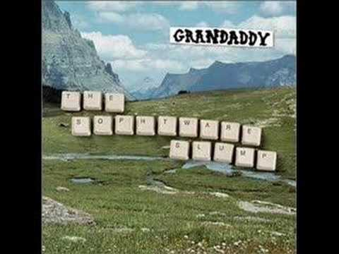 grandaddy-underneath-the-weeping-willow-pcindarellie