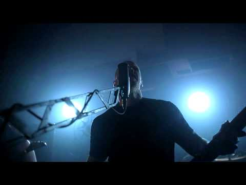 before-the-dawn-pitch-black-universe-official-video-nuclear-blast-records