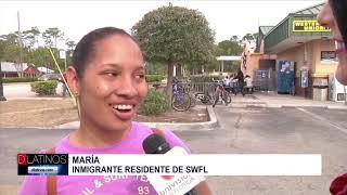 Nuevas oportunidades para los latinos, FELIZ 2019!