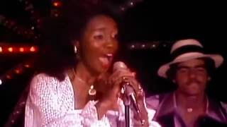 Anita    Ward    --     Ring    My    Bell   Video   HQ