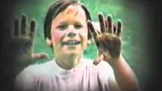 John Cena - Right Now Music Video.mp4