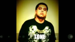 Slow Jam- Tune and Tone
