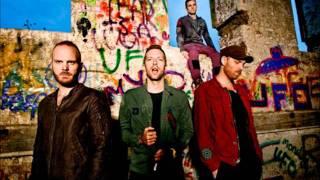 Coldplay - Mylo Xyloto Download Album Leak (2011)