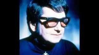 Roy Orbison   Blue Bayou Original Stereo