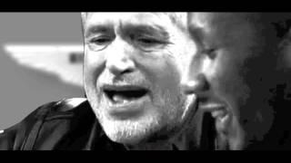 George Baker en Dio  -DWDD-