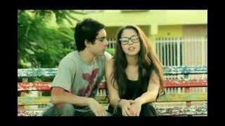 Yo Quiero Ser Tu Amor   Rumberos Ft Sonyk El Dragon (Official Remix) alexis dj