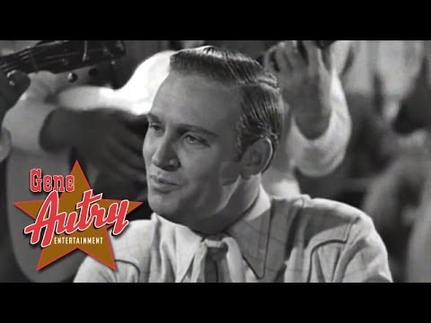 gene-autry-the-one-rose-from-boots-and-saddles-1937-gene-autry-official