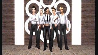 Rihanna - Talk that Talk (Sims 2 Version)