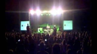 """Taxi - Dramă în Vamă - [Oficial] - live la """"Folk You! Florian Pittiş"""",Vama Veche, 23.07.2011"""