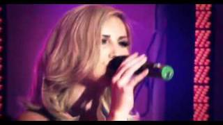 Sugababes - Hole In The Head (Sweet 7 Album Launch 2010)