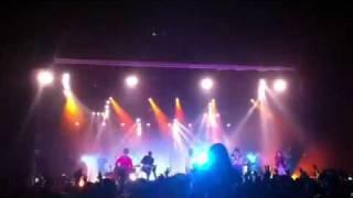 Adoração&Adoradores 2012 Aviva-nos (Fernandinho)