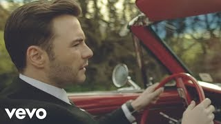 Shane Filan - Knee Deep In My Heart