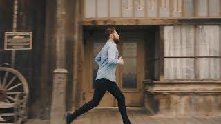Passenger   Runaway (Official Video)