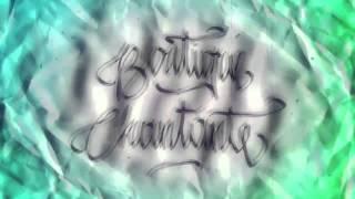 Boutique Chantante - Little man (cover Little Dragon) - preview