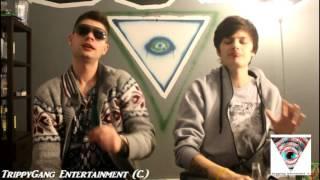 XXXTENTACION - #ImSippinTeaInYoHood (Prod. RONNYJLISTENUP) REACTION