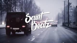 Nicky Jam x J. Balvin - X (EQUIS) (Azdro Remix)