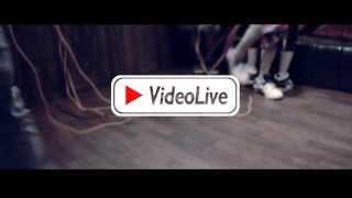 "Video Live #1 ""JUNGALbeats"" - JAMALPHAcreative. (NastyTEZ,HIYADAM,鴉efx,Plankton,WASP)"
