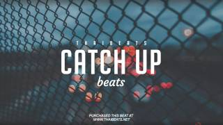 The Catch Up - Chill Old School Rap Beat FreeStyle Instrumentals 2017