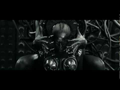 monica-naranjo-make-you-rock-official-music-video-community-beat