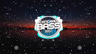 Alan Walker - All Falls Down (LUM!X Remix) [Bass Boosted]