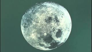 """Trovante - """"Lua de Março"""" do disco """"Cais das Colinas"""" (LP 1983)"""