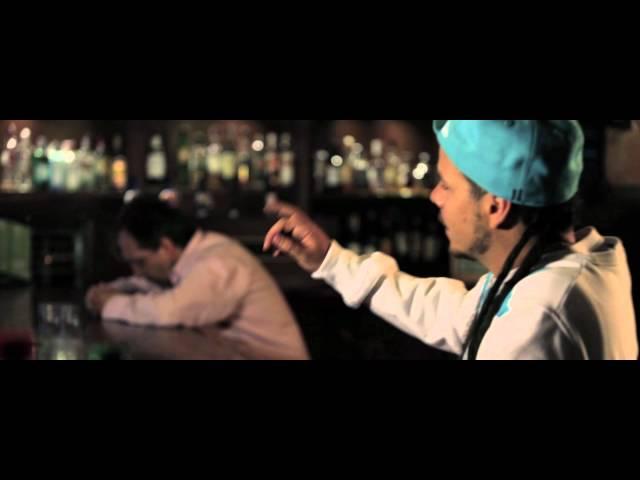 Videoclip oficial de la canción Te Quiero de Rapsusklei