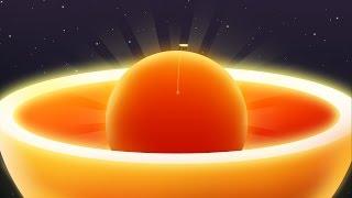 Zenge - Final countdown trailer