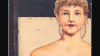 Ploštín punk - Keby žil Gianni Versace