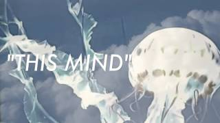 Kloves ft Bre Banks - This Mind (Original Mix)