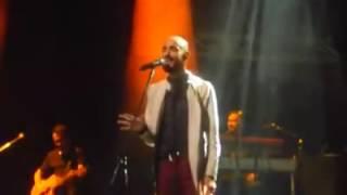 Abel Pintos - Once mil - EN VIVO.